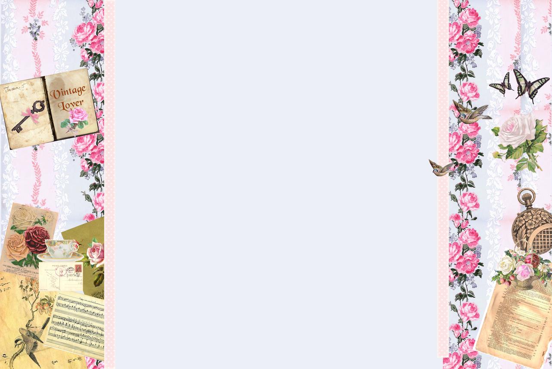 pretty pink wallpaper blog - photo #9