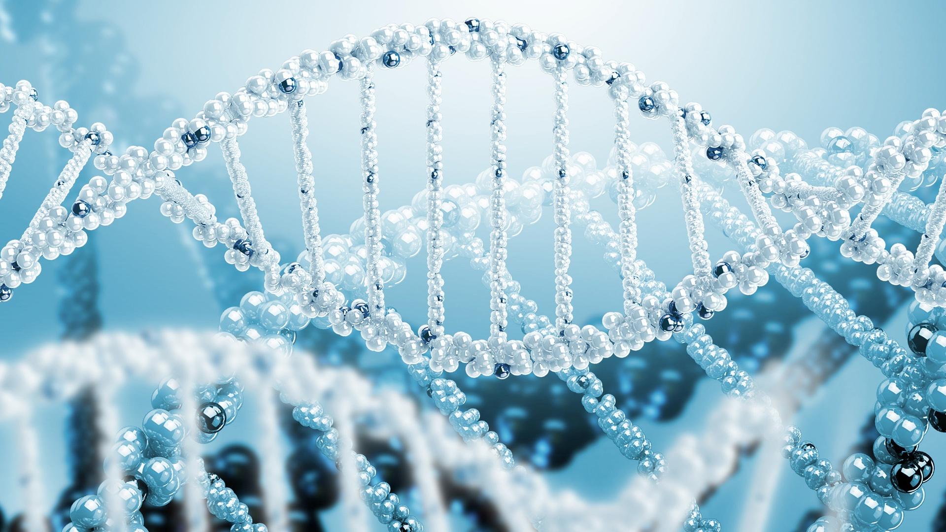 DNA HD Wallpaper   HD Images New 1920x1080