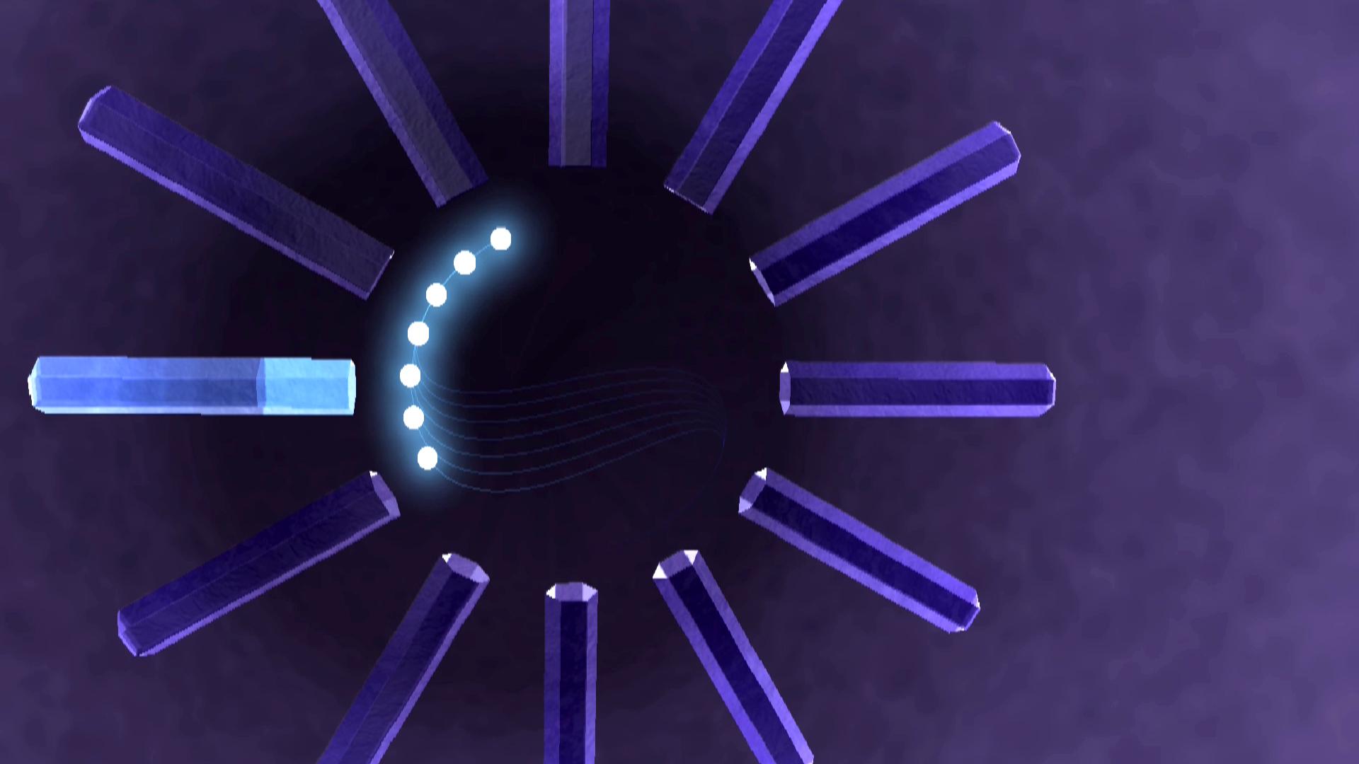 PS2 Background   Platform Backgrounds   LaunchBox Community Forums 1920x1080