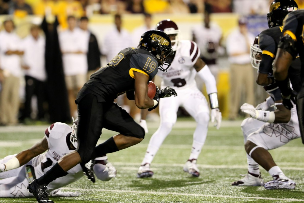 Download image 2015 Southern Miss Vs Mississippi State PC Android 1024x683