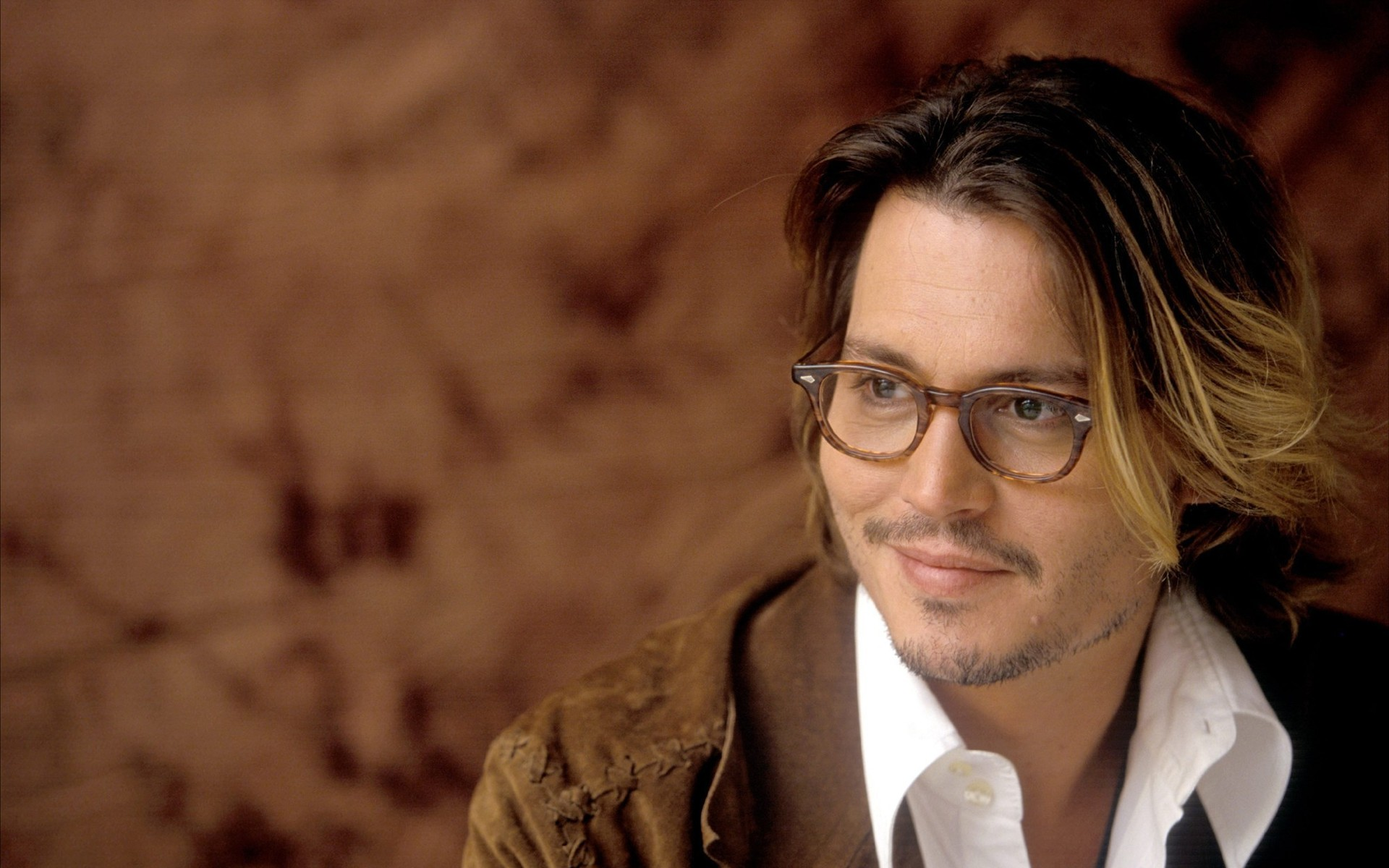 Johnny Depp 2015   wallpaper 1920x1200