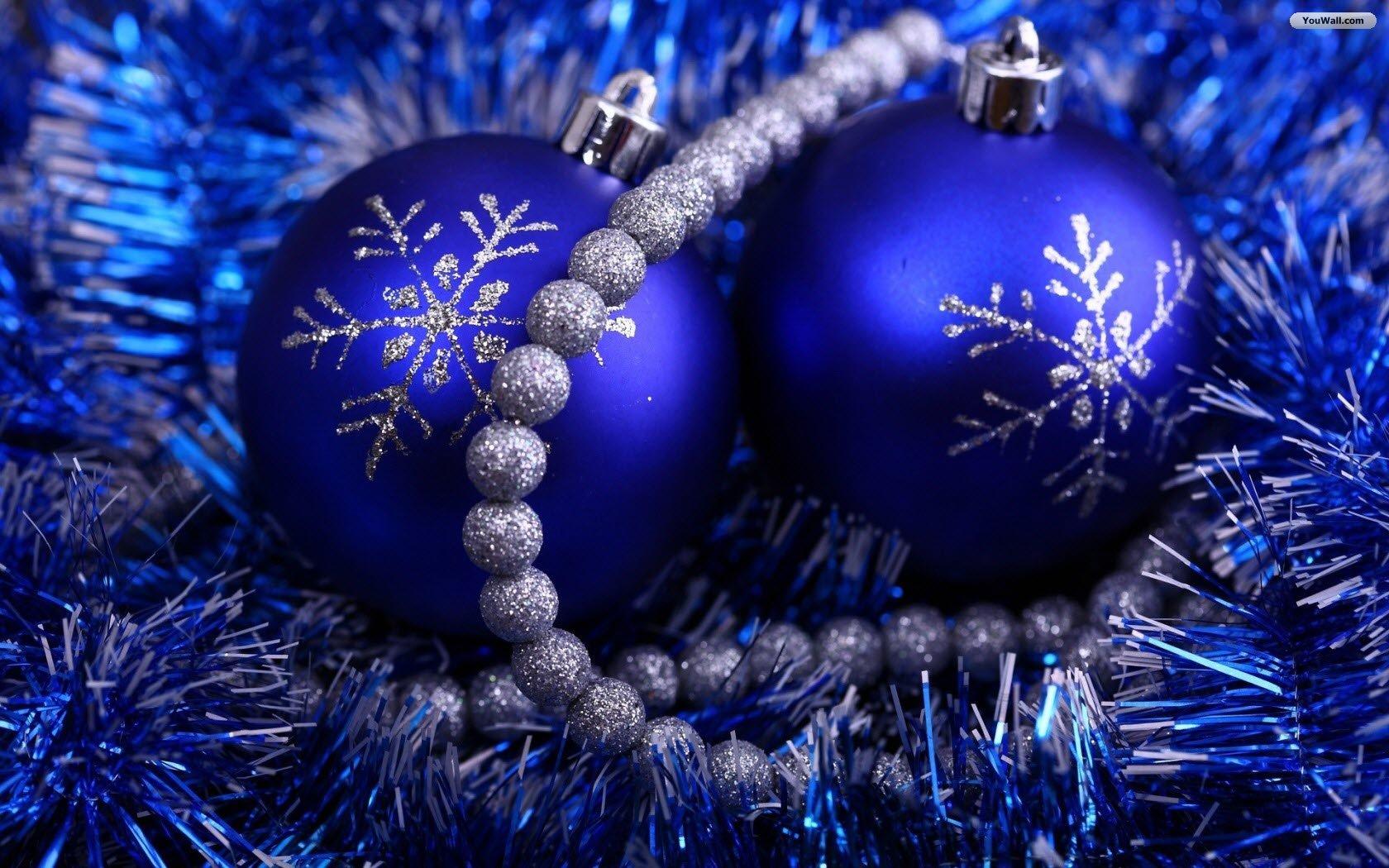 Desktop Christmas Wallpaper Backgrounds Wallpaper 1680x1050 1680x1050