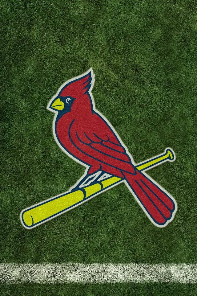 St Louis Cardinals Wallpaper For Asus Google Nexus 7 640x960