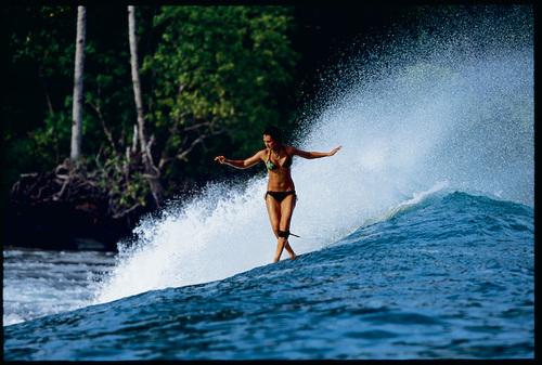 Longboard Surf Wallpaper Longboard surfing champion 500x337