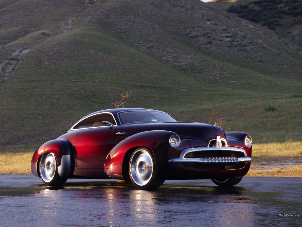 Muscle Car Wallpaper 5220 Hd Wallpapers in Cars   Imagescicom 1024x768