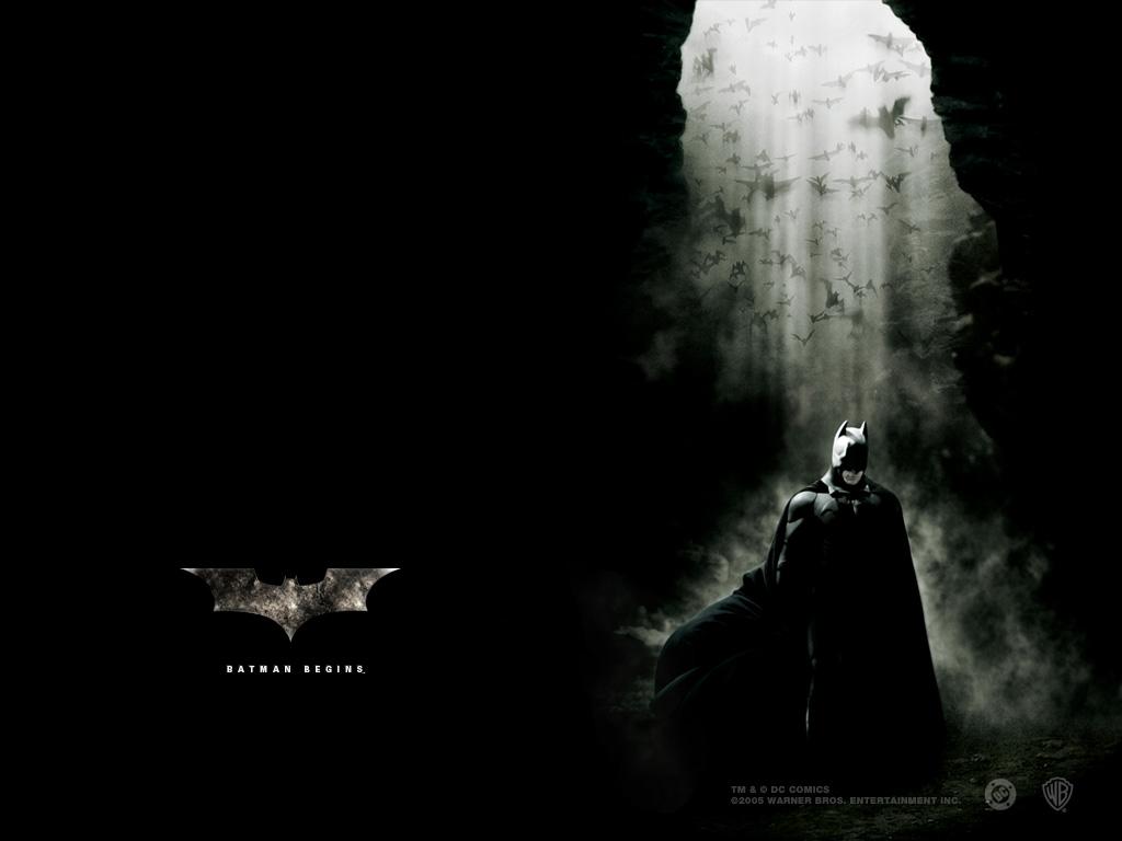 batman wallpaper   Batman Wallpaper 49481 1024x768