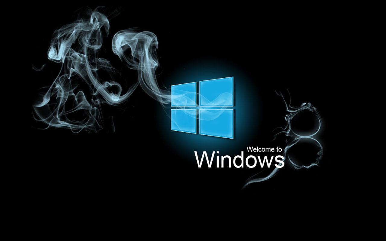Windows 8 Live Wallpaper android application is one of the best 1280x800