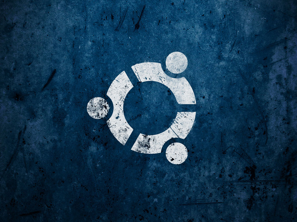 wallpapers Ubuntu Linux Wallpapers 1024x768