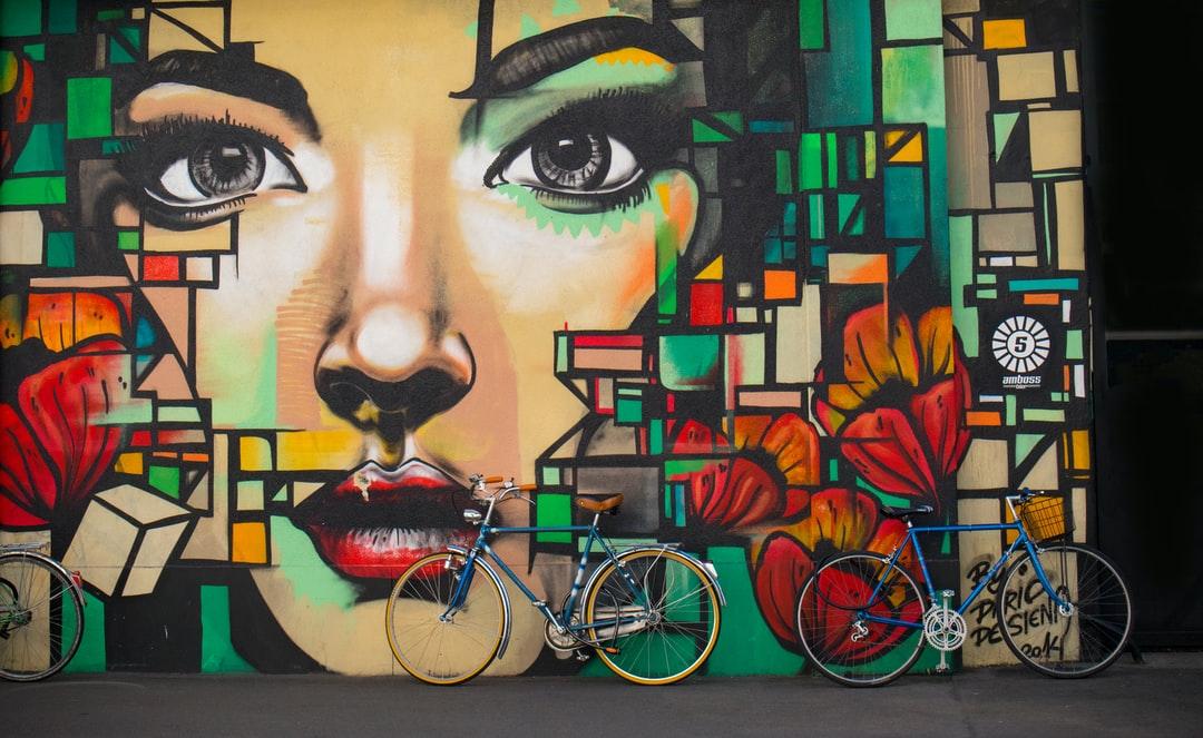 Art Wallpapers HD Download [500 HQ] Unsplash 1080x663