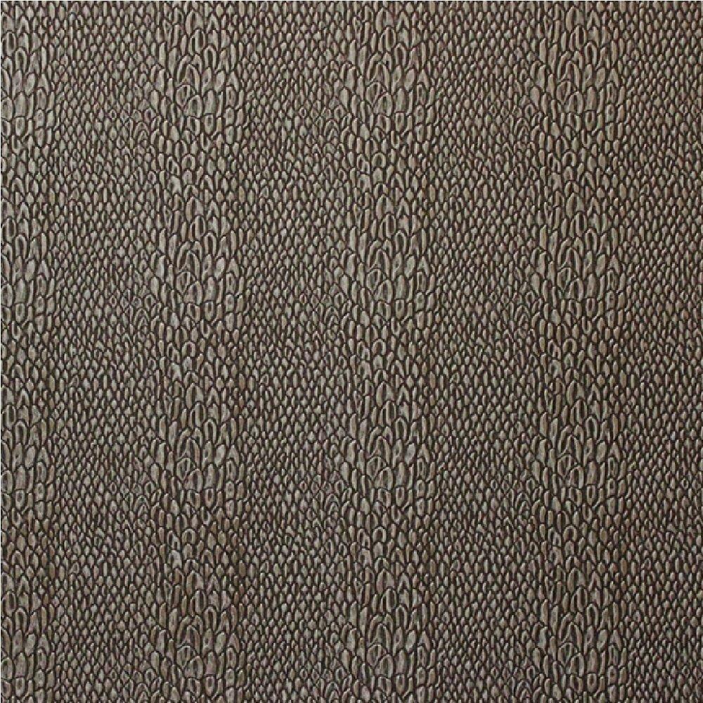 Wallpaper Arthouse Arthouse Portofino Crocodile Wallpaper 1000x1000