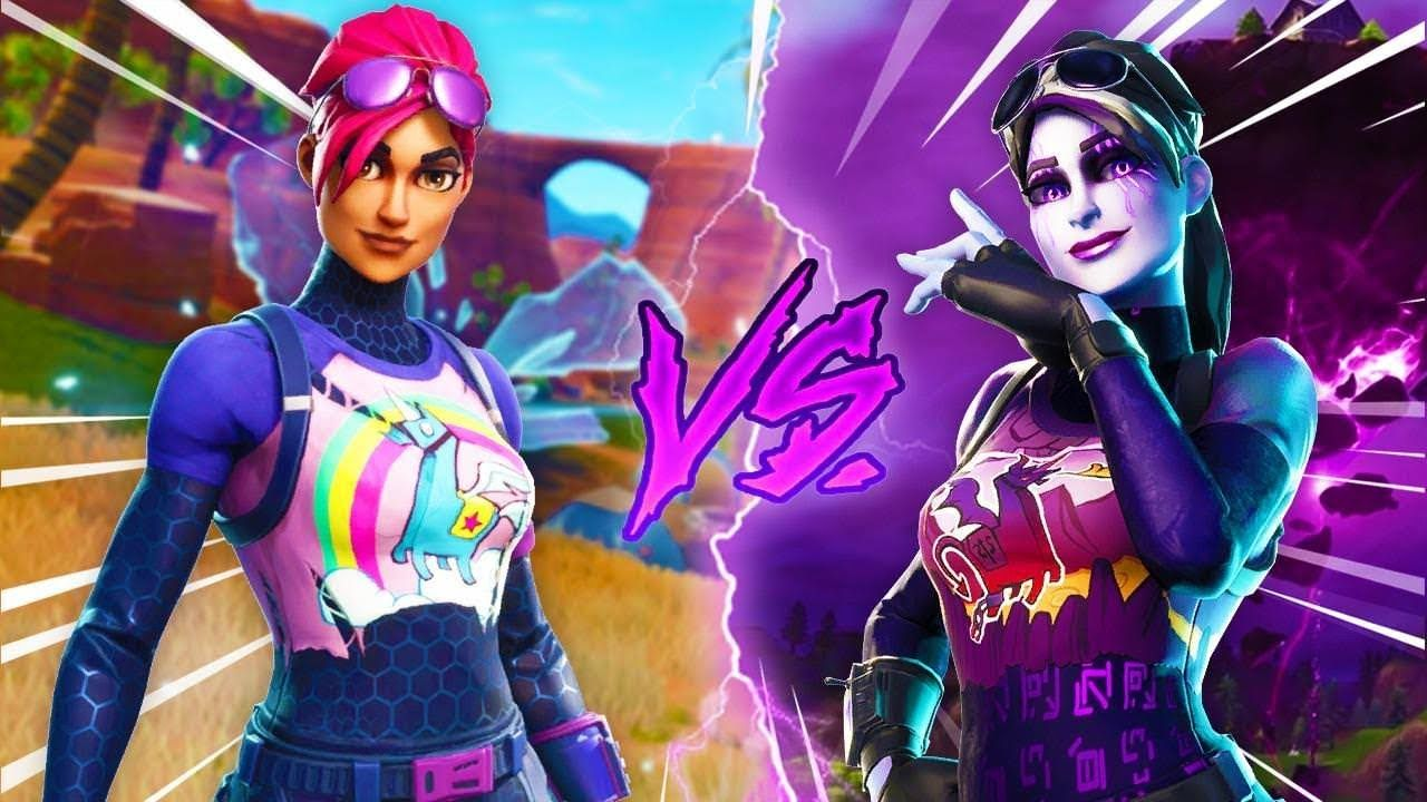dark bomber brite bomber   Google Search Bomber Skeletor Character 1280x720