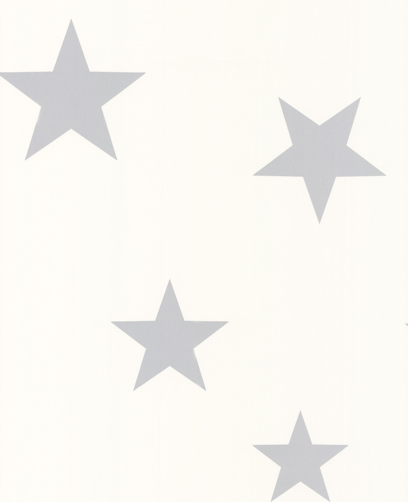 24 Silver Star Wallpapers On Wallpapersafari