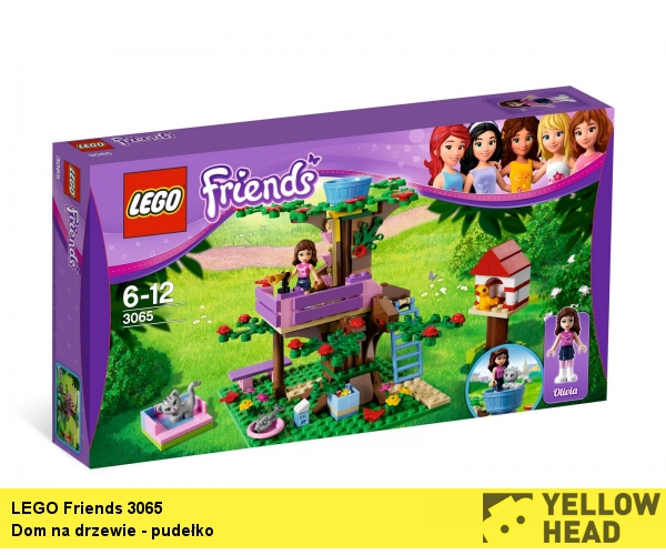lego friends 640x334 lego friends inspirationsbloggen se 600x500