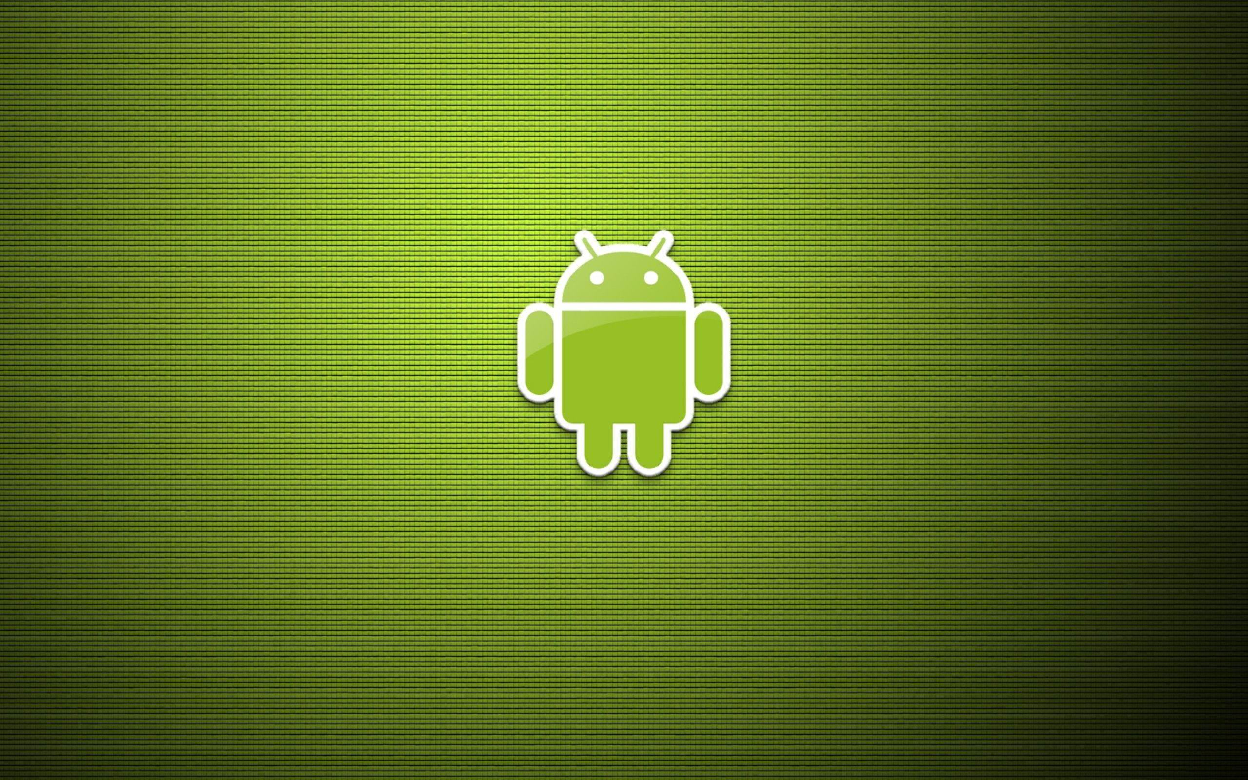 if you are looking for android images today is your lucky day d 2560x1600