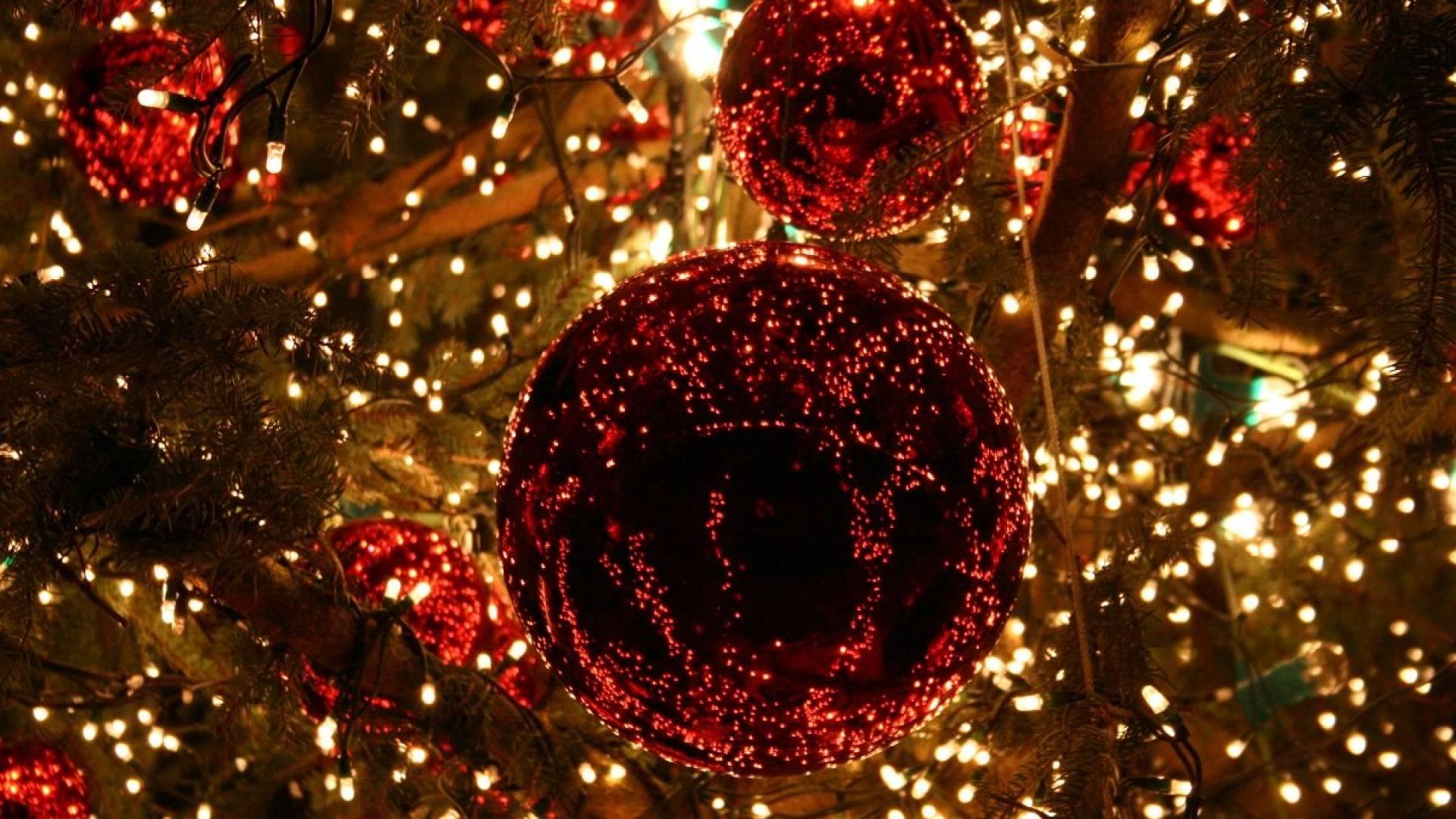 Christmas Hd Wallpapers 1080P 235785 1920x1080
