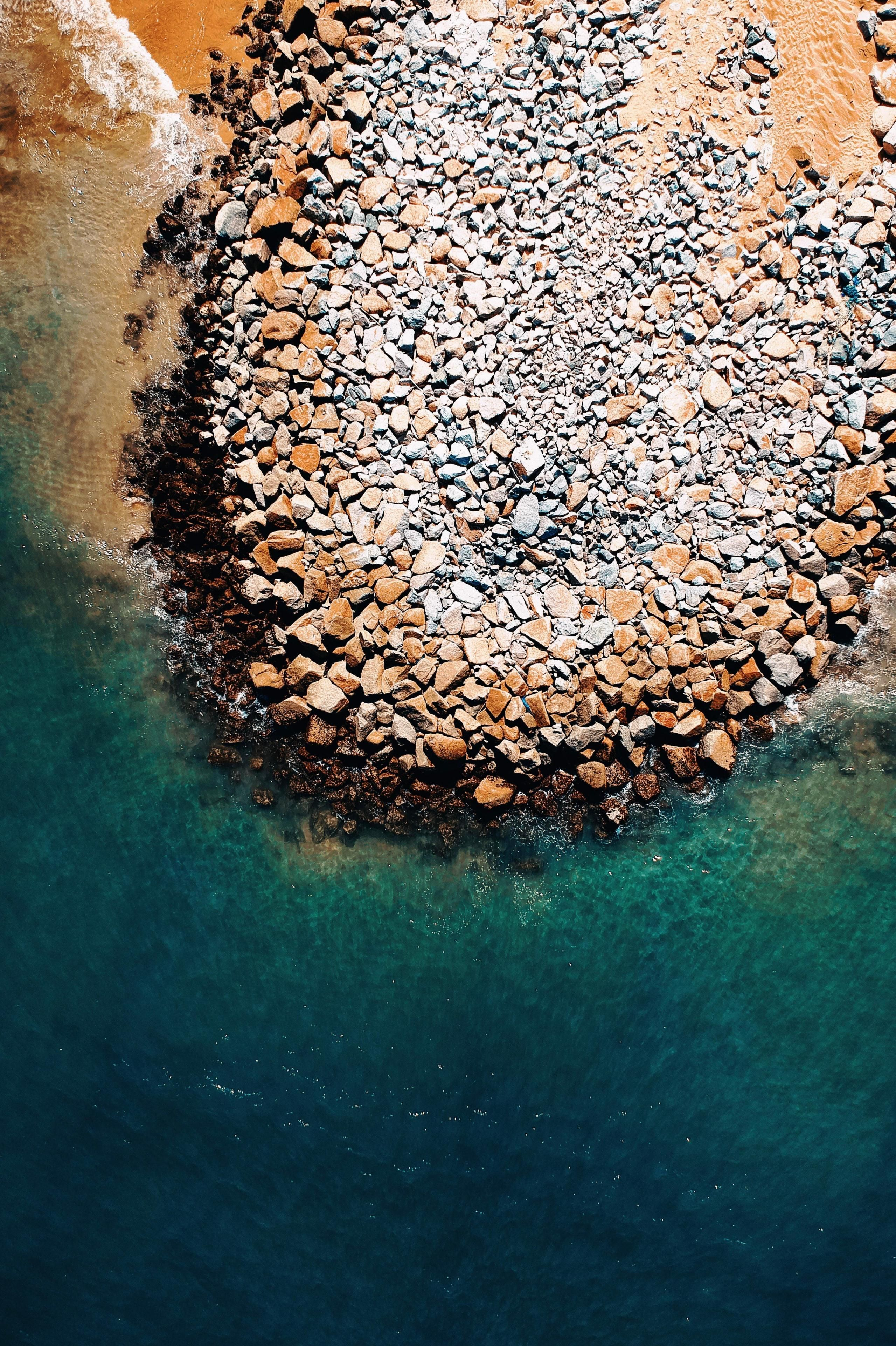 Sea 4K Wallpaper 93 With images Aerial view Aerial Wallpaper 2559x3840