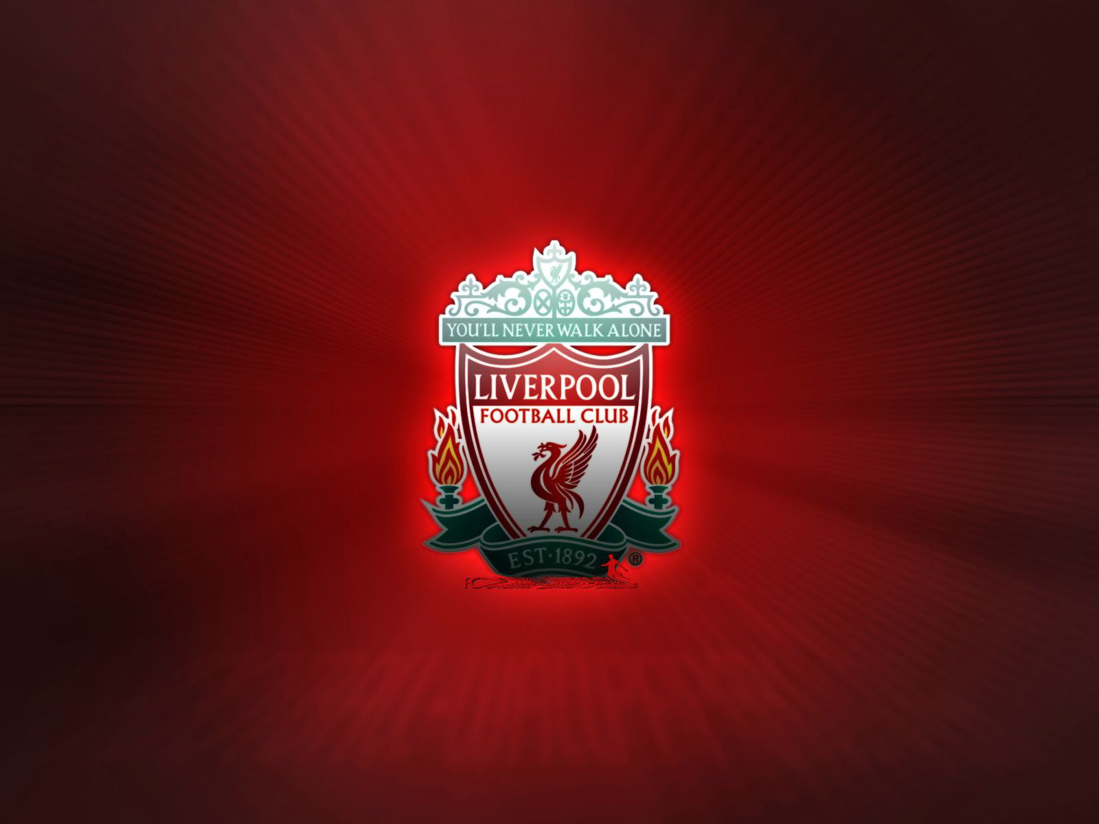 HQ Liverpoolfc 007 Wallpaper   HQ Wallpapers 1600x1200