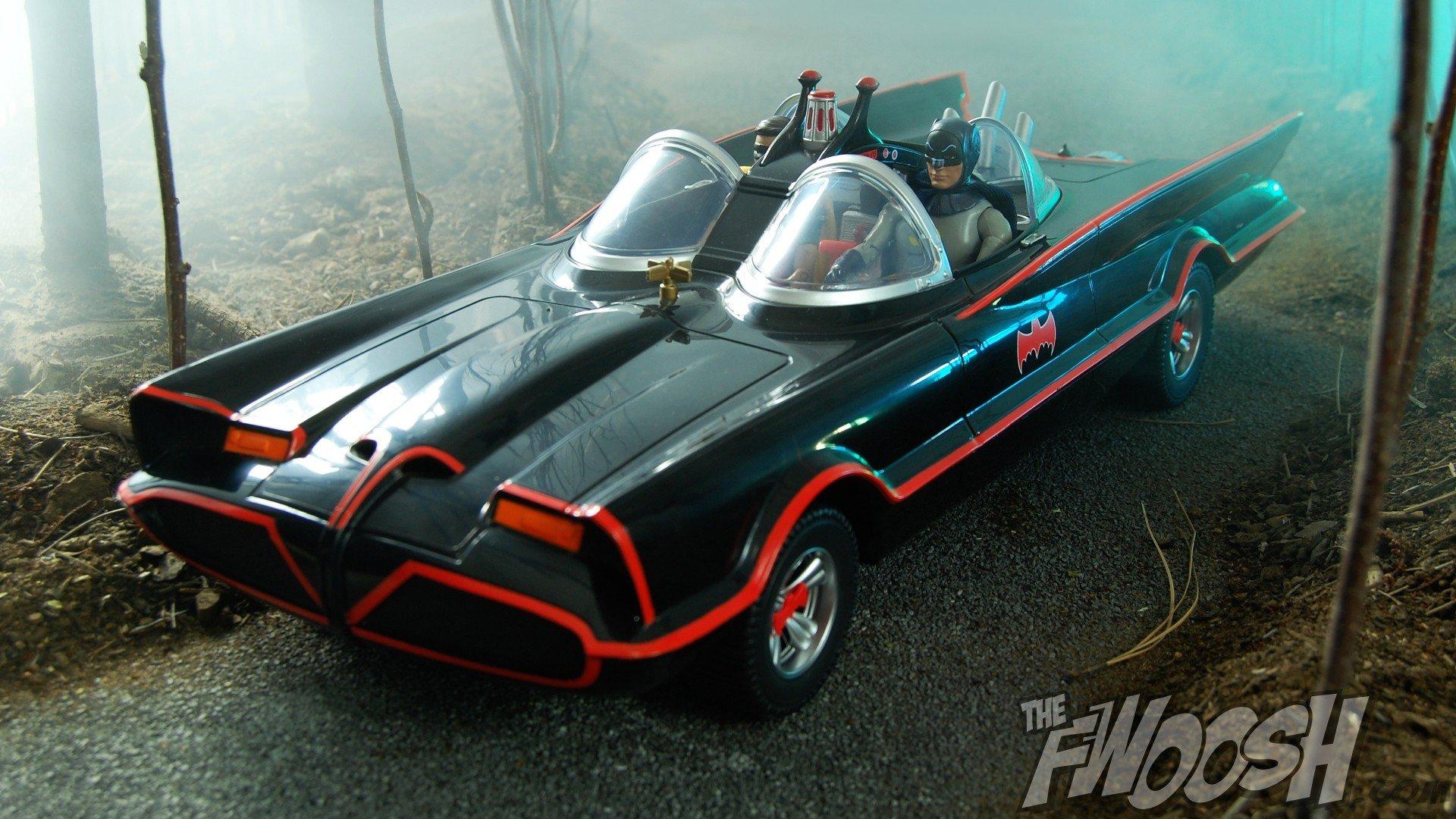 Pictures batman batmobile car 1600x900 hd wallpaper jootix wallpapers 1920x1080