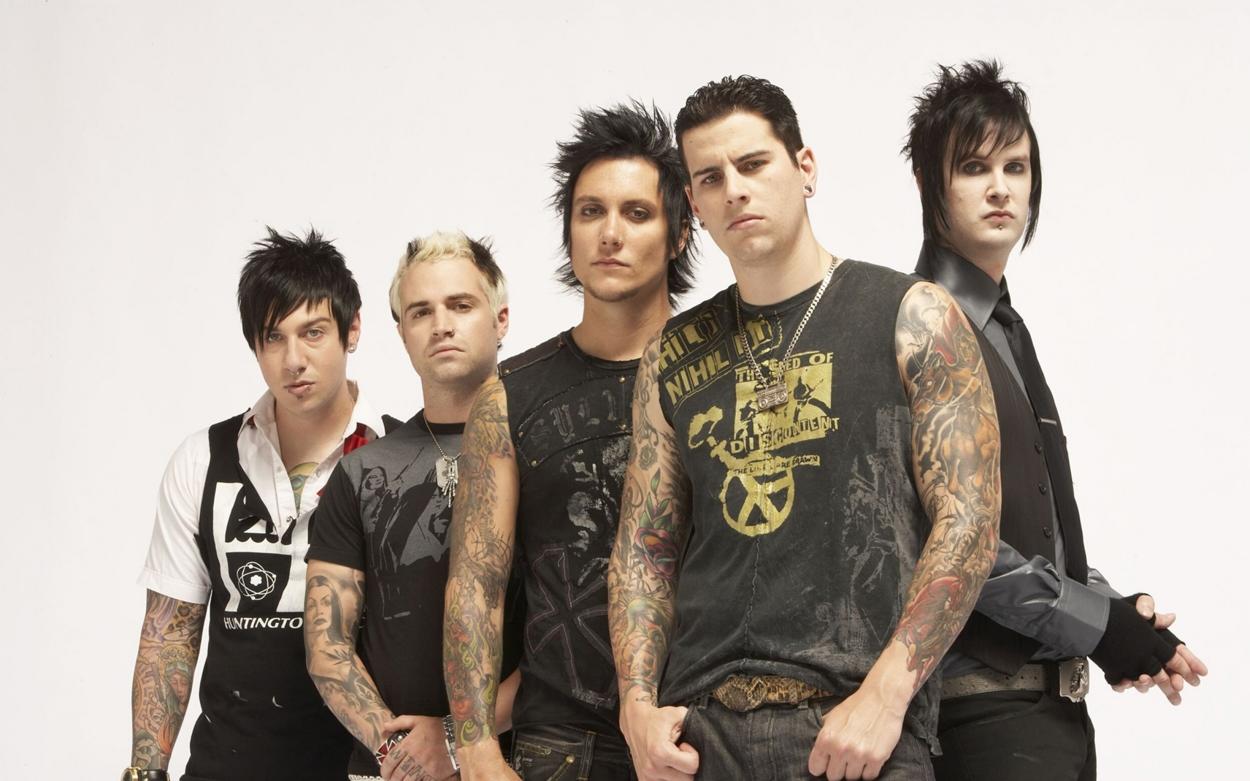 The Rev Wallpaper 64 images 2560x1600