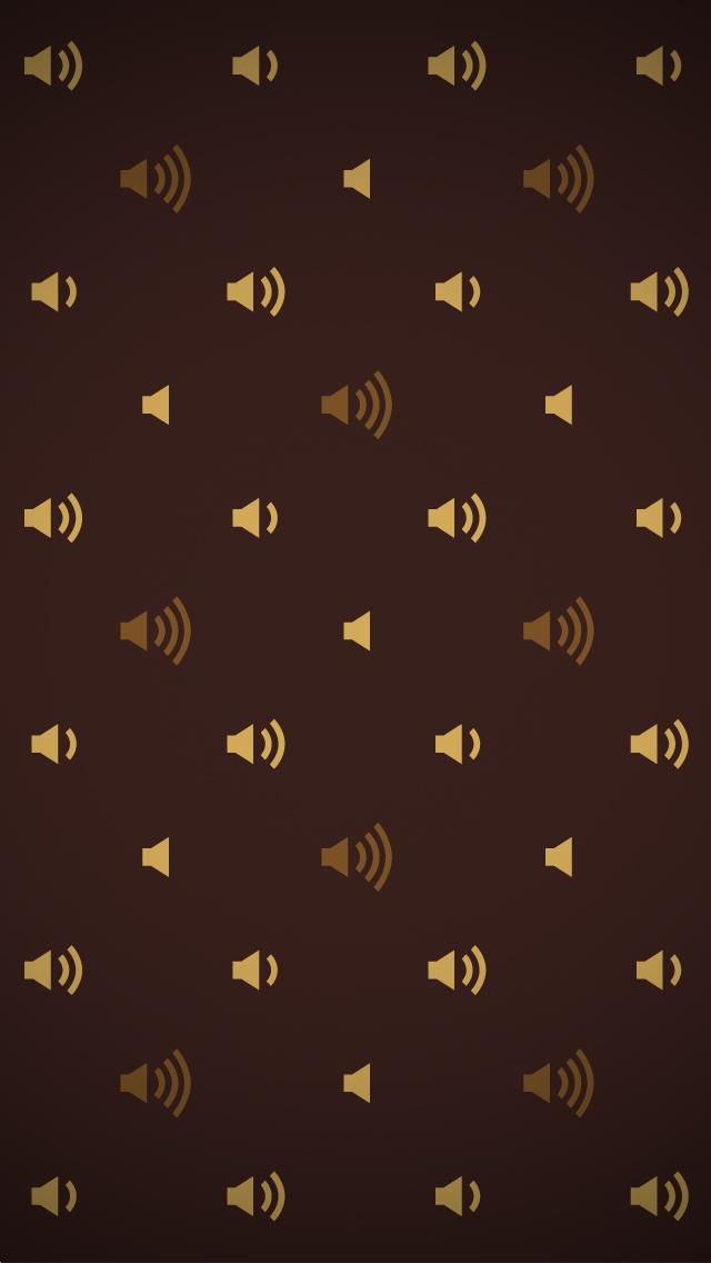 coach wallpaper for iphone wallpapersafari