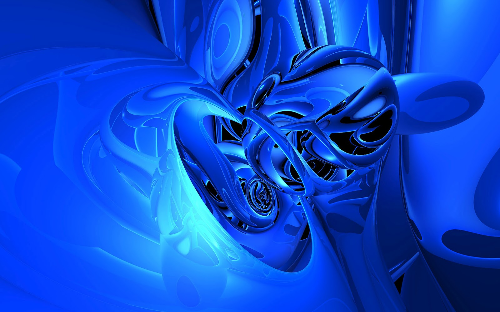 3d abstract achtergronden hd 3d abstract wallpapers 11jpg 1600x1000