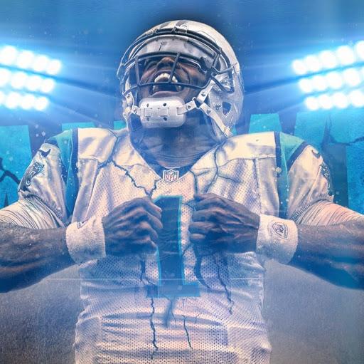 Cam Newton Photos Sports Football 512x511