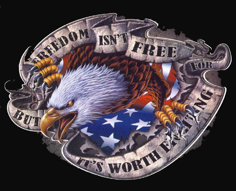 freedom isn t flickr cotton freedom isn t 800x650