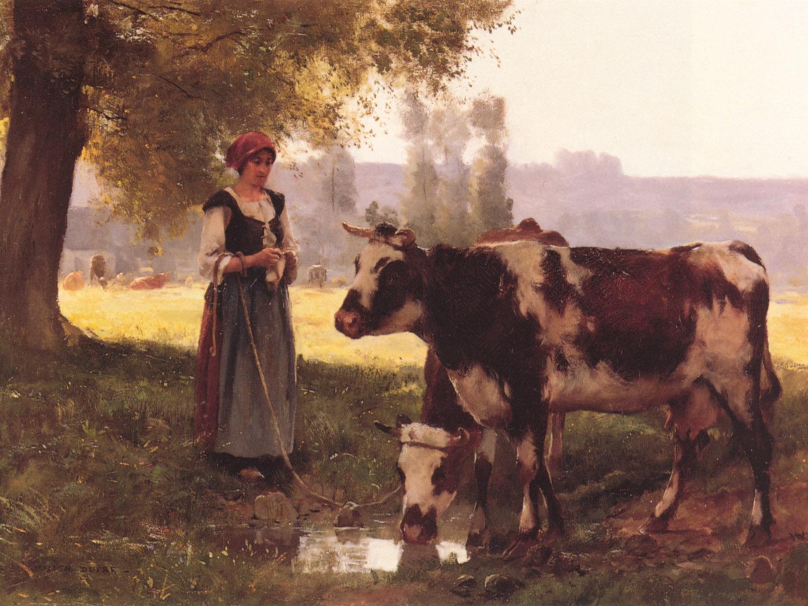 Fine Art Painting Art Prints Buy a Poster 1600x1200