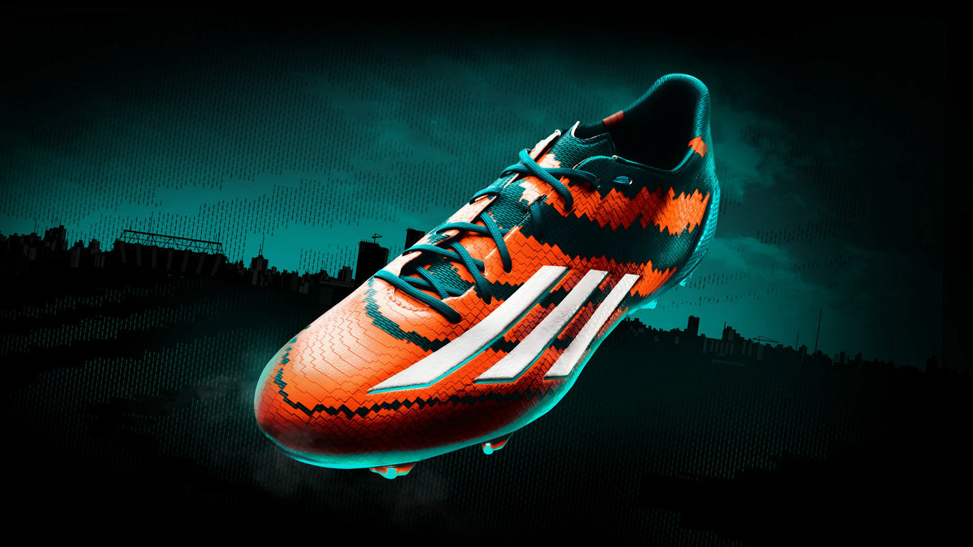 Adidas Football Wallpaper 2015 2 1920x1080