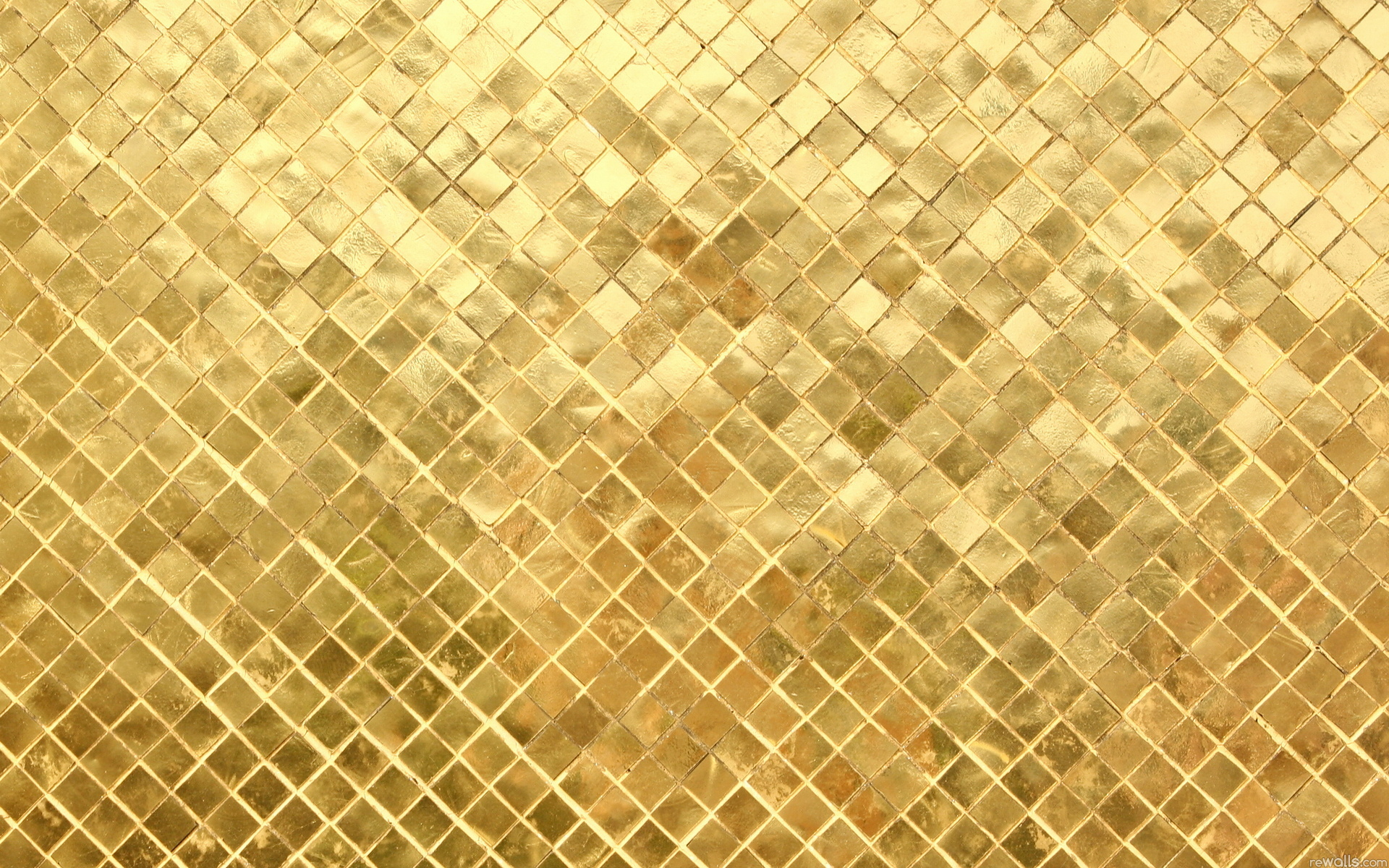 40 HD Gold Wallpaper Backgrounds For Desktop Download 1920x1200