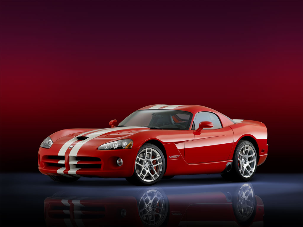 High Quality World Best Exotic Car Wallpapers   SA Wallpapers 1024x768