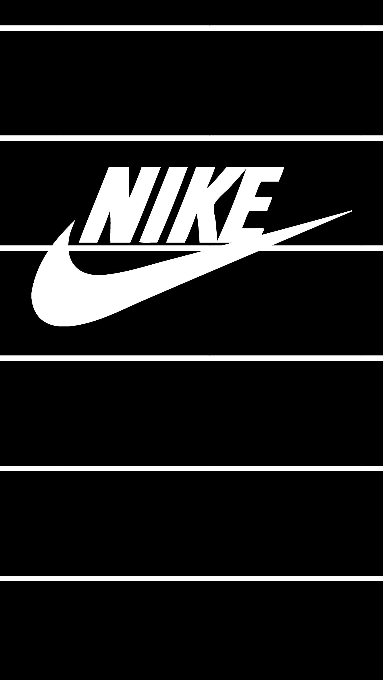 78 Dope Nike Wallpapers on WallpaperPlay 1333x2367