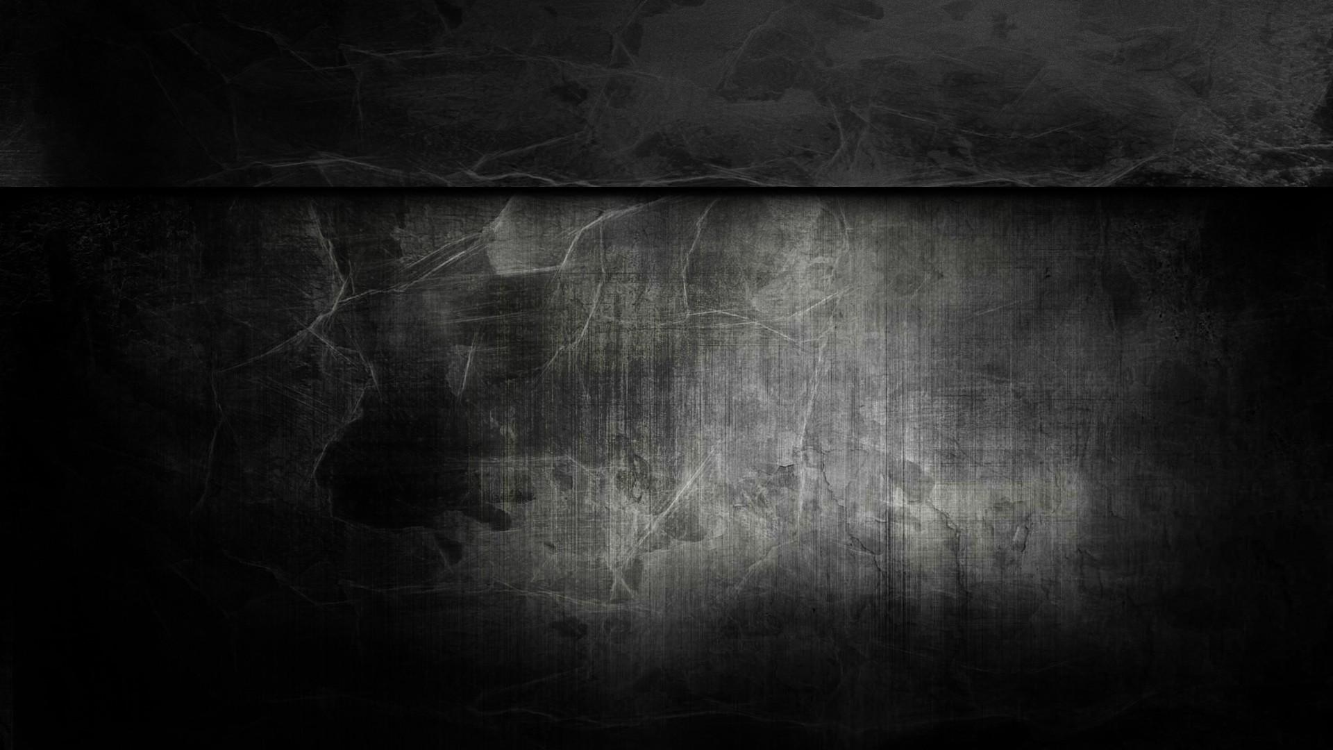 black texture wallpaper 1920x1080 - photo #30