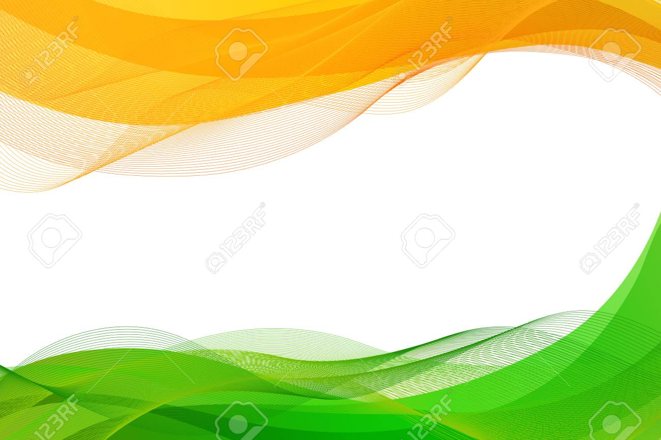 Happy Republic Day Of India Background Royalty Cliparts 1300x866