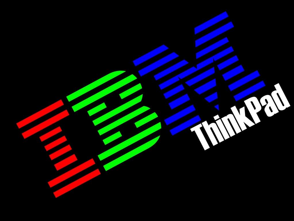 IBM ThinkPad Wallpaper Photo by IBMDT Photobucket 1024x768