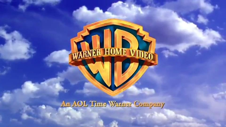 Warner Bros Entertainment images Warner Home Video 2002 HD 960x540