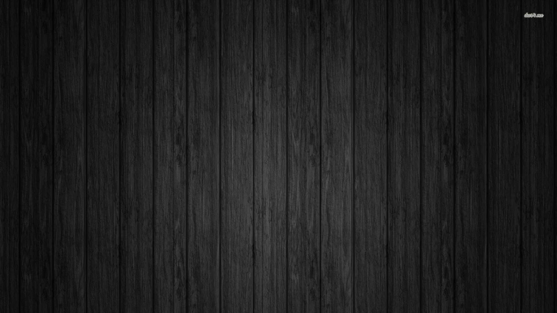 texture black wallpaper abstract wooden textured wallpapers Black 1920x1080