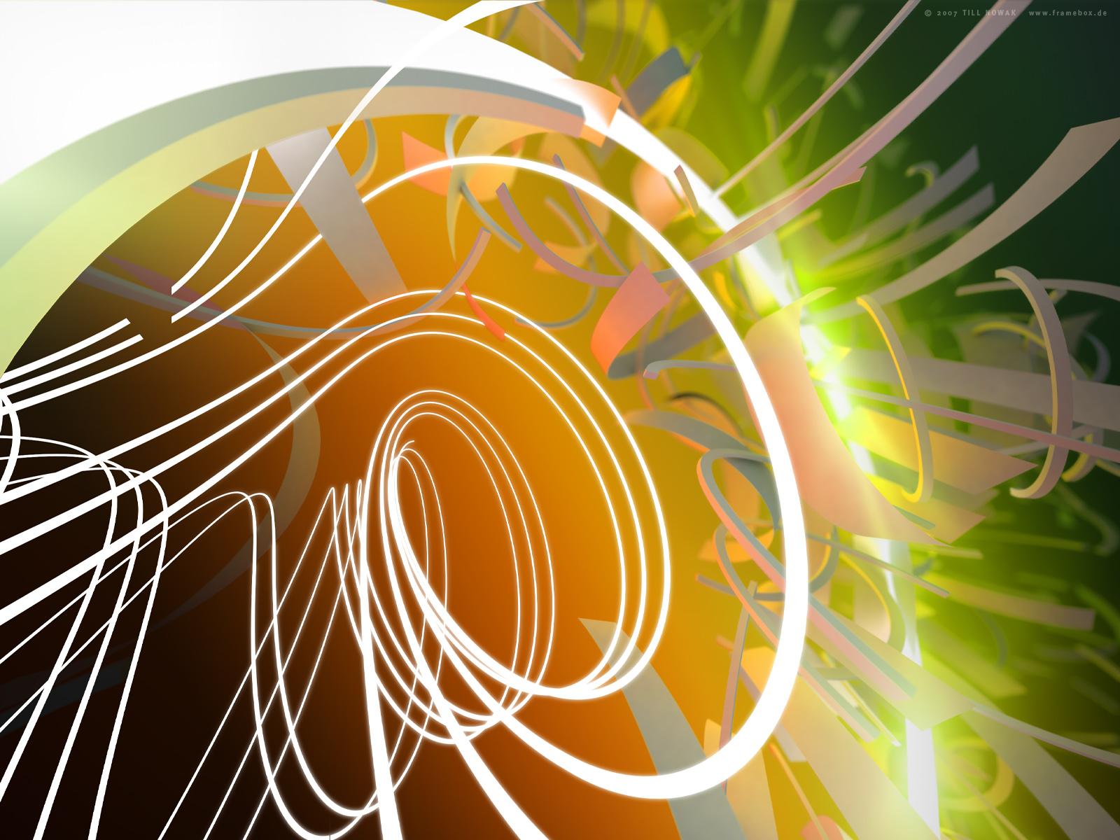 Vortex wallpapers Vortex stock photos 1600x1200