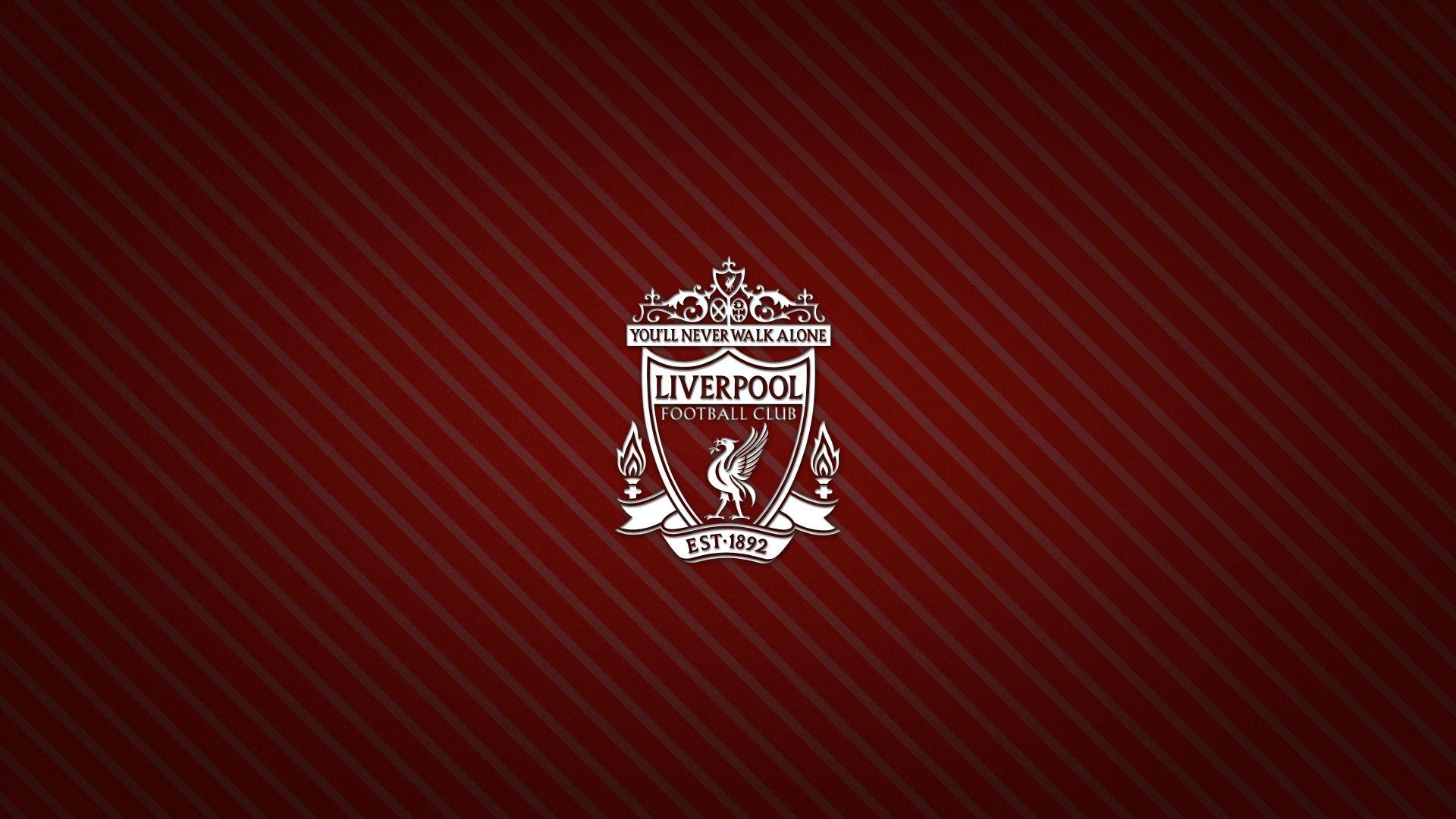 download 240x320 3d liverpool fc screensaver free wallpaper to mobile. Liverpool FC Wallpapers Screensavers   WallpaperSafari