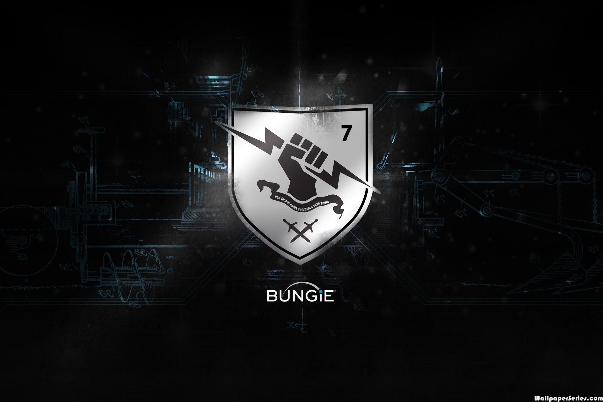Bungie Destiny 1920x1280