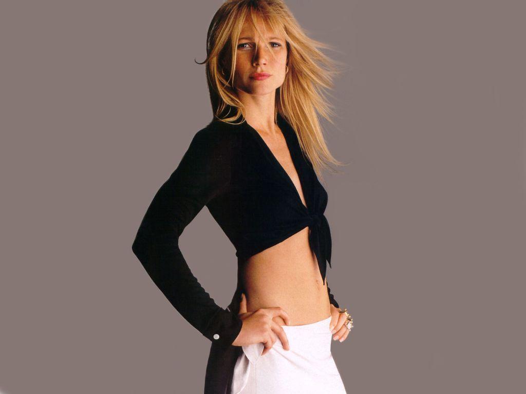 Gwyneth   Gwyneth Paltrow Wallpaper 52810 1024x768