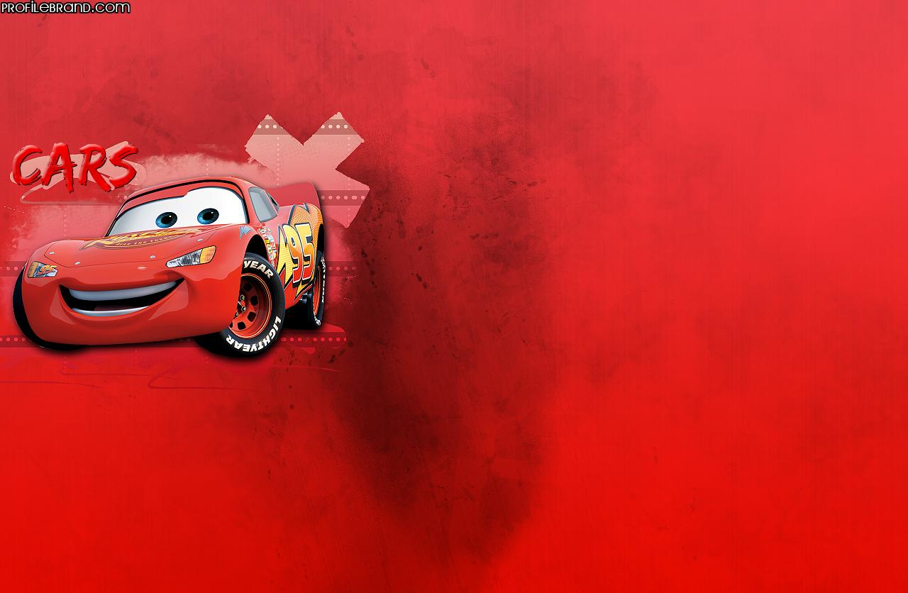 Disney cars movie wallpaper wallpapersafari for Disney pixar cars mural wallpaper