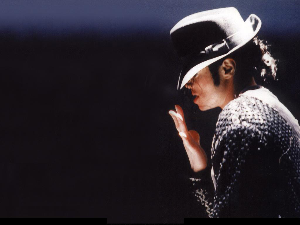 Michael Jackson Wallpapers Wallpaper Download 1024x768