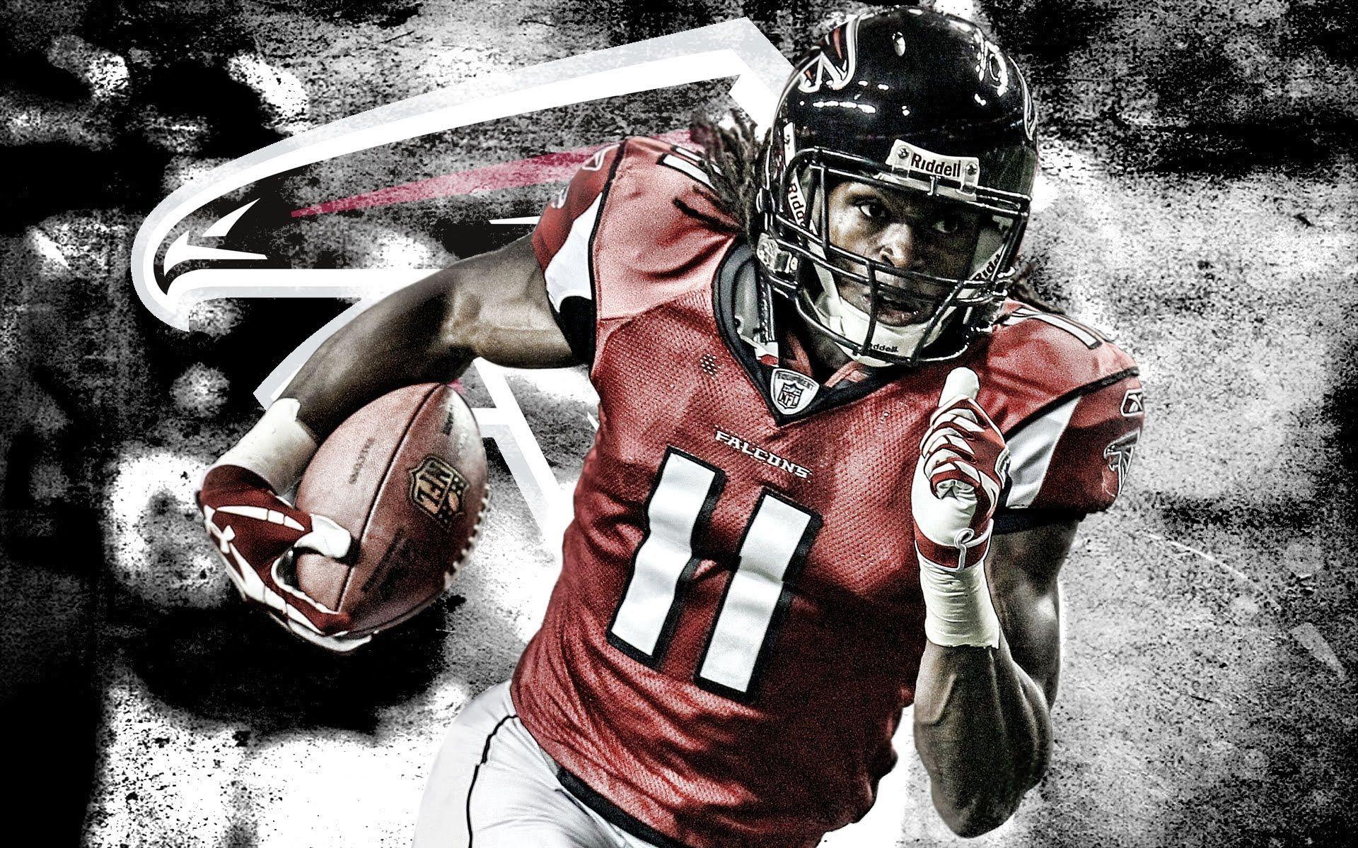Related image NFL Atlanta falcons Falcons Football helmets 1920x1200
