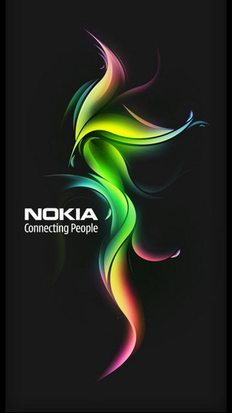 free wallpaper nokia tracfone Nokia N97 phone wallpaper by 338x600