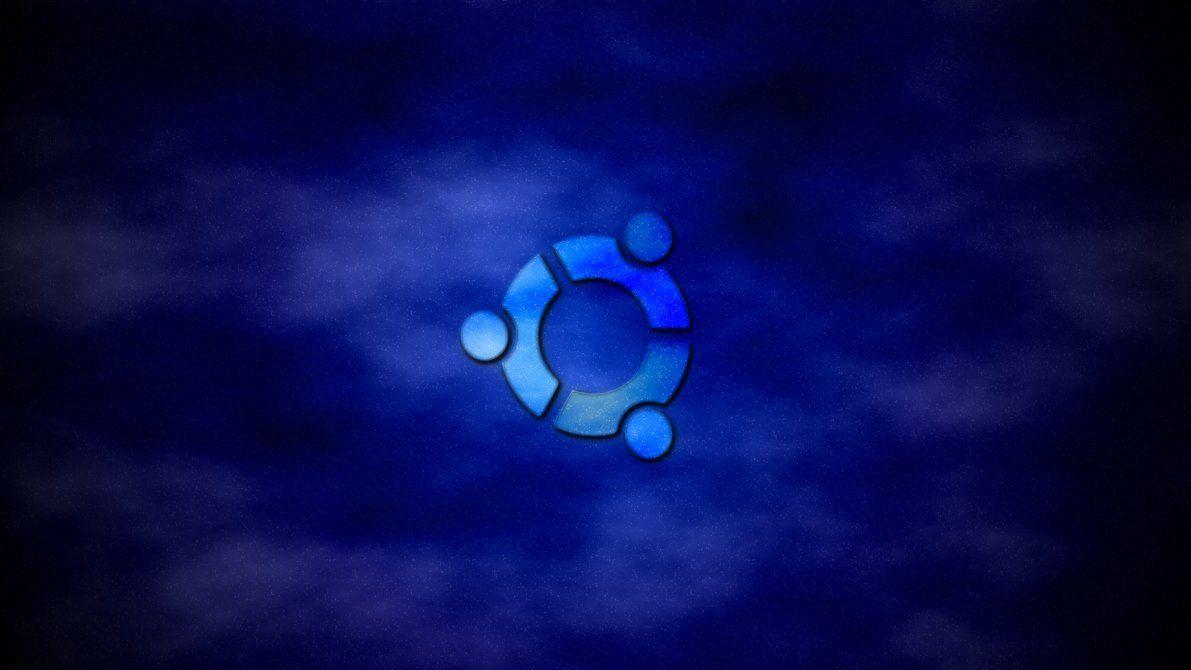 Best Ubuntu Wallpapers 1191x670
