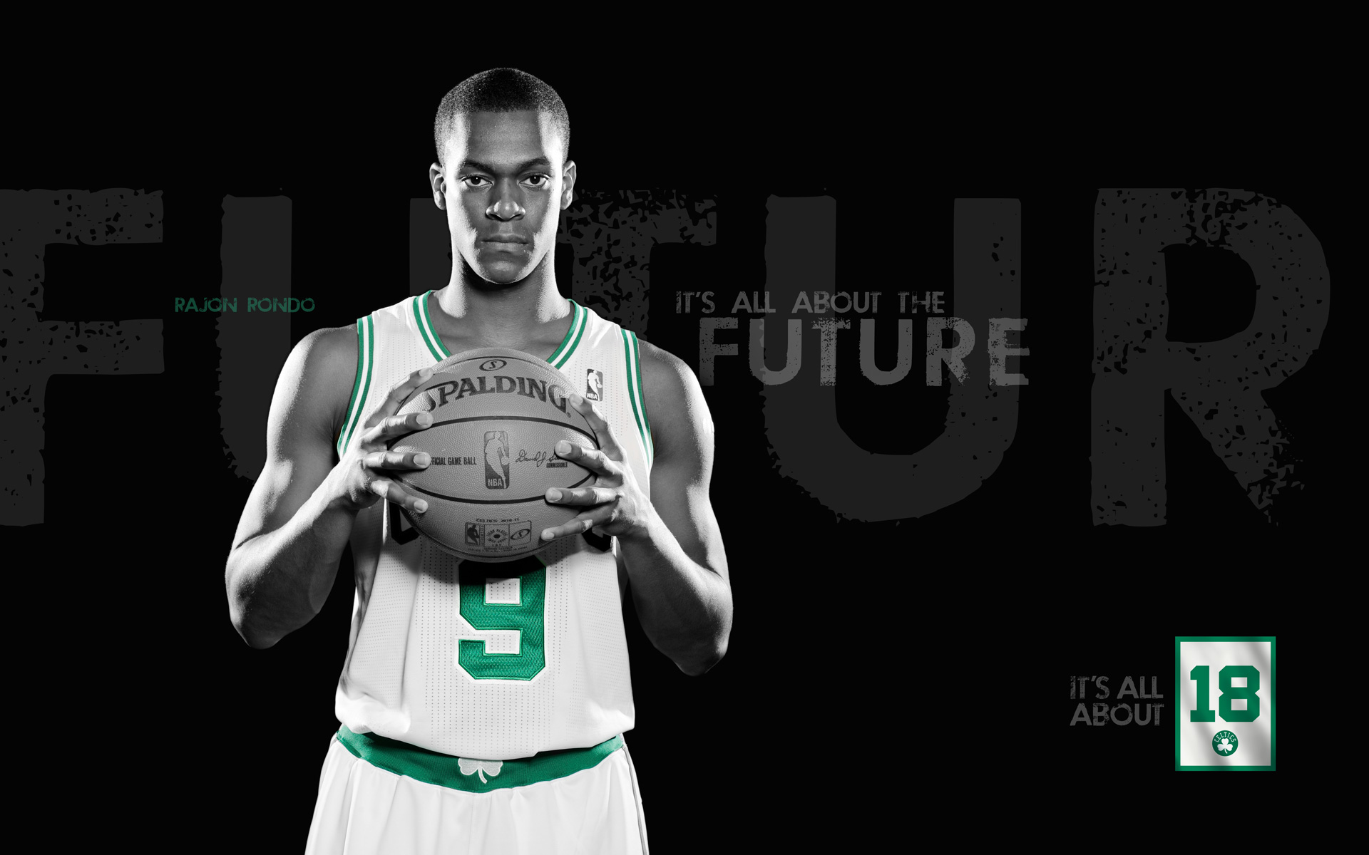 [44+] Boston Celtics HD Wallpapers On WallpaperSafari