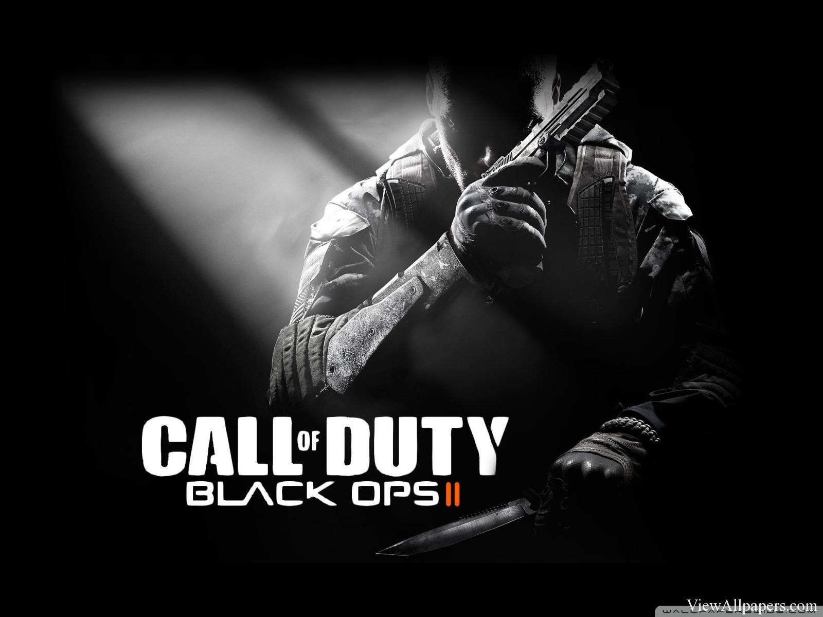 Black Ops 3 Photos High Resolution Wallpaper download Black Ops 1600x1200