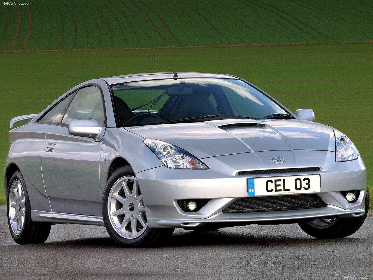 Toyota Celica Wallpaper 25812 Hd Wallpapers in Cars   Imagescicom 1280x960