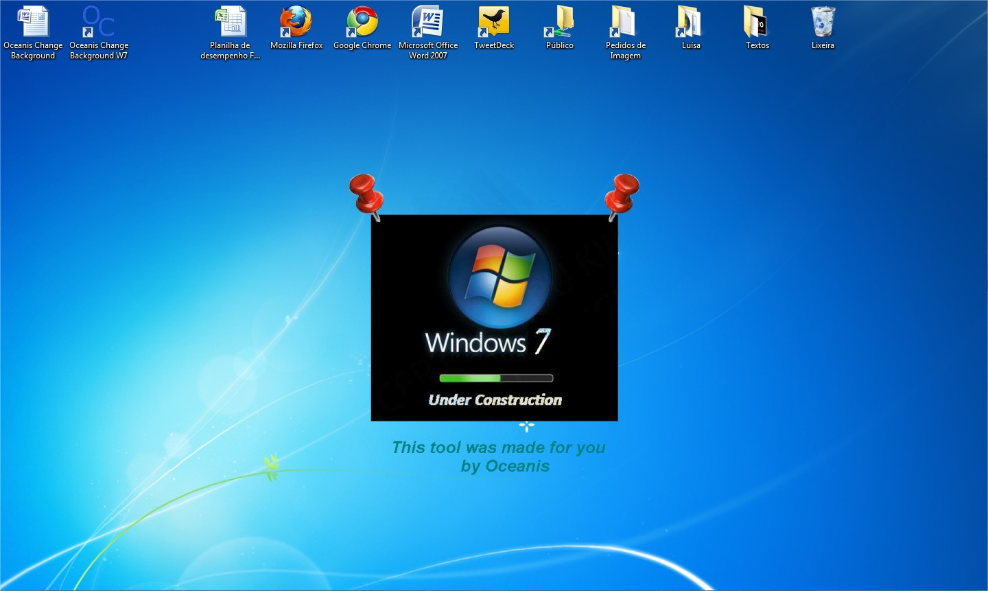 desktop wallpaper windows 7 starter wallpaper1213 blogspot windows 1440x861